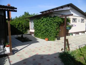 Уютные домики с личной кухней. - 529.JPG
