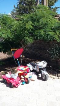 Детская парковка  - 1498461326206-1996077932.jpg