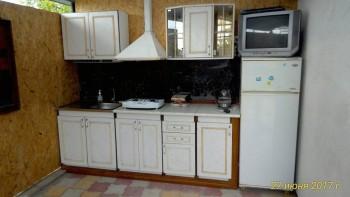 Кухня - P_20170627_102050_1_p.jpg