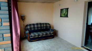 2 комната 16м2 - P_20170627_101329_1_p.jpg