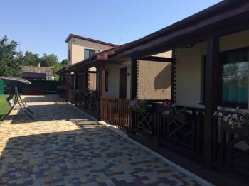 Сдам дом на длительный срок - 2017-07-13 16-06-15.JPG