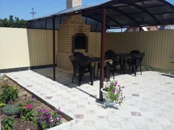 Сдем жилье для летнего отдыха - 20160620_104913.jpg