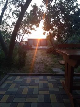 Сдаю дом на берегу Таманского залива посуточно - IMG_20170606_200144.jpg