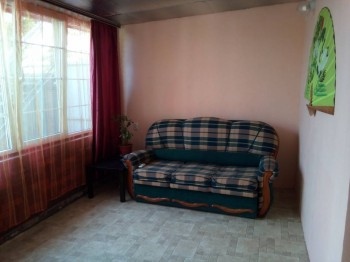 2 спальня с 2-х спальным диваном и односпальным креслом - IMG_20180515_171053[1].jpg