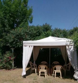 Уютный двор с беседкой - IMG_8178.jpg