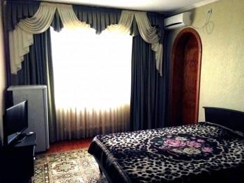 Приезжайте на отдых к нам  - спальня 3.jpg