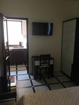 Комната с двуспальной кроватью - 2017-07-13 16-08-48.JPG
