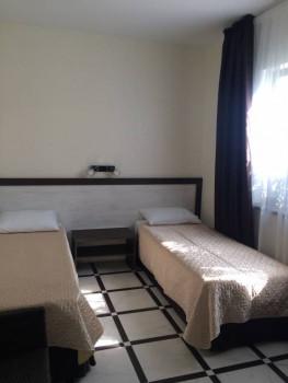 Две односпальные кровати - 2017-07-13 16-10-26.JPG