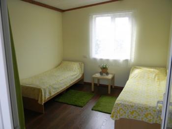 Спальня 2 - DSCN4001.JPG