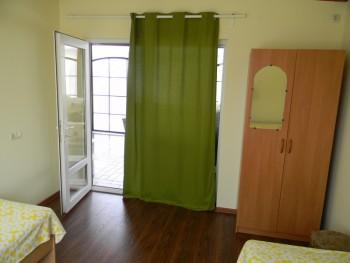 Спальня 2 - DSCN4011.JPG