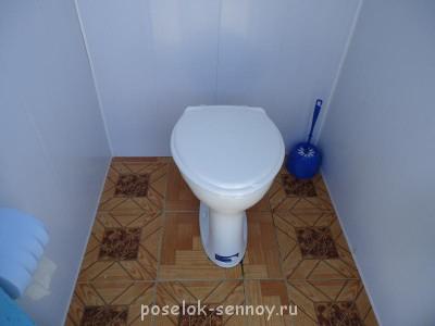 теплый и удобный туалет - DSC00463.JPG