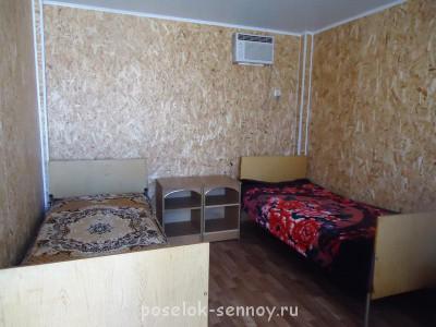 Комната на три человека - DSC00467.JPG