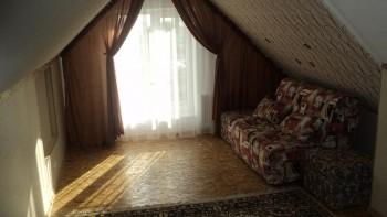 Сдается жилье для отдыха. - DSC00635.jpg