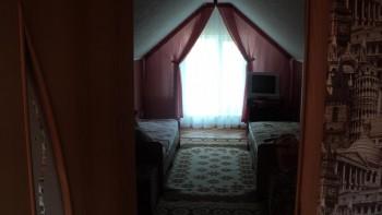 Сдается жилье для отдыха. - DSC00636.jpg