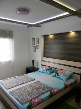 Уютные домики с личной кухней. - DSCN4039.JPG