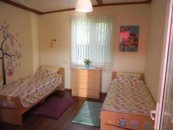 Уютные домики с личной кухней. - DSCN4065.JPG