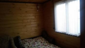 Предлагаем двухкомнатный деревянный домик со всеми удобствами - ohuYiRFf8O0.jpg