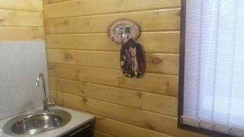 Предлагаем двухкомнатный деревянный домик со всеми удобствами - w_1ib0KGZoQ.jpg