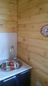 Предлагаем двухкомнатный деревянный домик со всеми удобствами - WEx4-druFaE.jpg