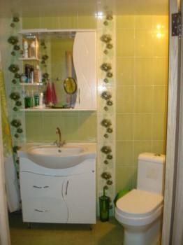 Сдам комнаты для отдыхающих - DSC04083.JPG