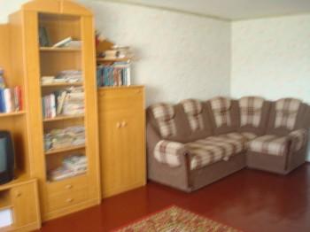Сдам комнаты для отдыхающих - DSC04087.JPG