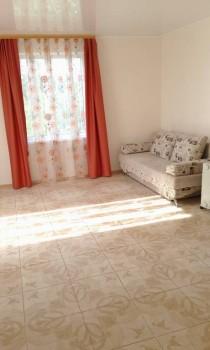 Сдам квартиру-студию для летнего отдыха - 3.jpg