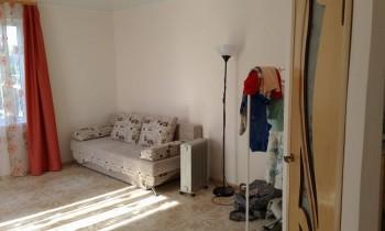 Сдам квартиру-студию для летнего отдыха - 5.jpg
