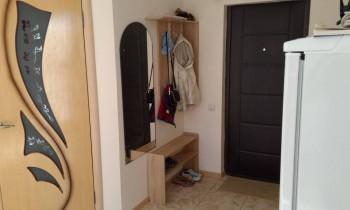 Сдам квартиру-студию для летнего отдыха - 10.jpg
