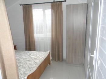 Уютные домики с личной кухней. - DSCN4355.JPG