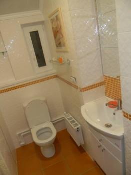 Уютные домики с личной кухней. - DSCN4337.JPG