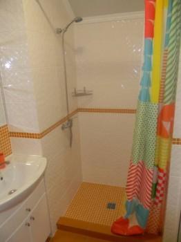 Уютные домики с личной кухней. - DSCN4313.JPG